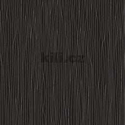 LTD Pencil Line Dark 5311 MG/MG, oboustranný lesk - Doprodej