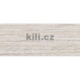 Hrana ABS hemlock bílý  K011 SN, 254032 pór - Výprodej jen do vyprodání zásob!
