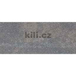 Hrana ABS dark atelier  4299K soft