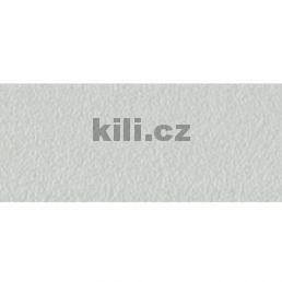 Hrana ABS šedá platina 197K, HU 177193 soft