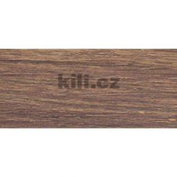 Hrana ABS Vintage marine wood K015 PW, HD 29015