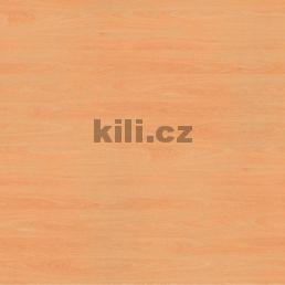 Hrana ABS Buk Ellmau  H 1582 ST15, (H 1586 ST15)