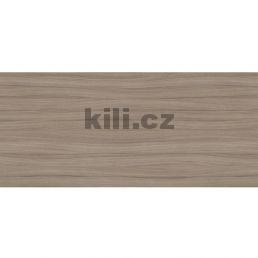 Hrana ABS Driftwood H 3090 ST22, 538H