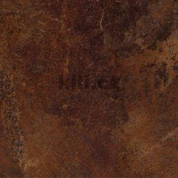 PD Rust Ceramic F 310 ST87