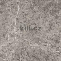 PD Grey Emperador Marble K093 SL, ABS 1,5mm