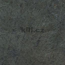 PD Riven Slate K094 SL, ABS 1,5mm