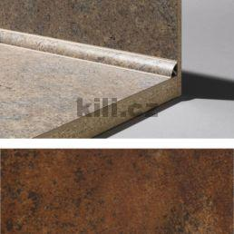 Profil Rust Ceramic F 310  WAP3 - výběh
