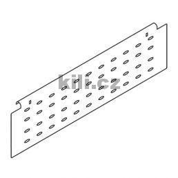 BL-Boxside  Z36H467SE01/B - bílý