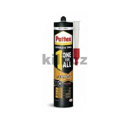 Lepidlo Pattex One for all Express, 390 g
