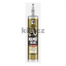 Lepidlo Mamut Glue High Tack, bílé, 290 ml