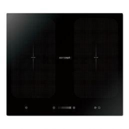 Varná deska indukční Flexi Concept IDV 5660 Flexi