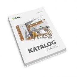 Katalog Kili 2020